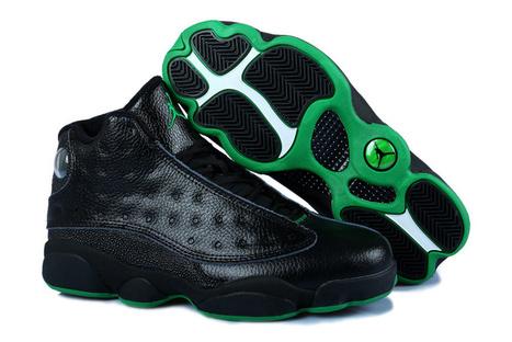 Jordan Retro 13 Black Green Hot Sale Online, Jordan Prime Fly,Cheap Air Jordan 4,Jordan Retro 5,Cheap Jordan 11 Retro,Air Jordan 13 Womens For Cheap Sale.   Cheap Jordan Retro 11,Air Jordan 13 www.jordanprimefly.com   Scoop.it