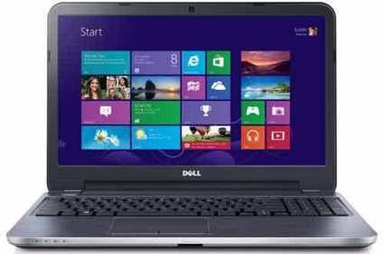 Dell Inspiron 15RMT-12439sLV Review | Laptop Reviews | Scoop.it