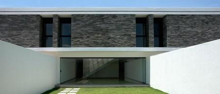 Conjunto Residencial Los Mangales / Sommet & Asociados | Arquitectura: Plurifamiliars | Scoop.it