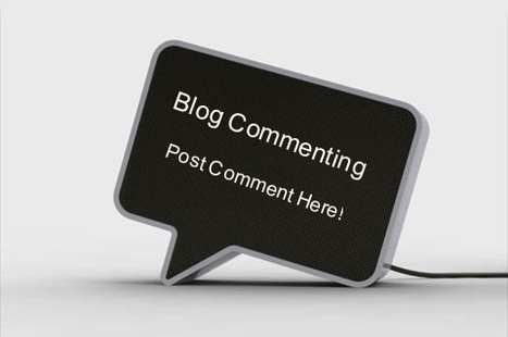 give you 10.000 blog comment backlinks for $10   Blog Comments   Scoop.it