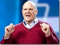 Why Windows 8 is Microsoft's Biggest Risk Ever | Windows8 | Scoop.it