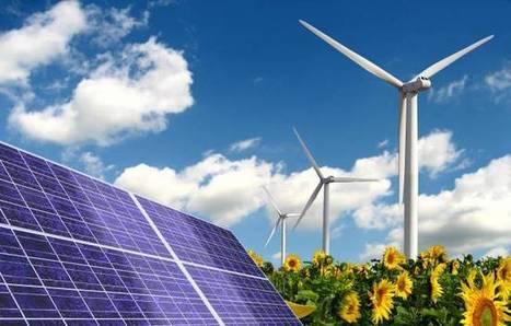L'État lance un appel à manifestations d'intérêts « énergies renouvelables »   Le flux d'Infogreen.lu   Scoop.it
