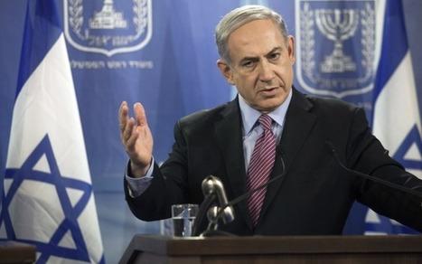 Så försvarar Israel sitt angrepp mot Gaza – fem argument som inte håller | Contemporary Culture Through Intersectional Eyes | Scoop.it
