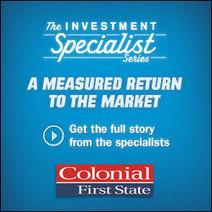 Australian Islamic finance presents opportunities - Financial Standard | Islamic finance | Scoop.it