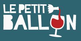 L'appellation de la semaine : Le Saint-Nicolas de Bourgueil – Bienvenue sur le blog du petit ballon : découvrez le vin, les cépages, partagez des bons plans foire à vin et suivez l'actualité du site | Vins de Loire | Scoop.it