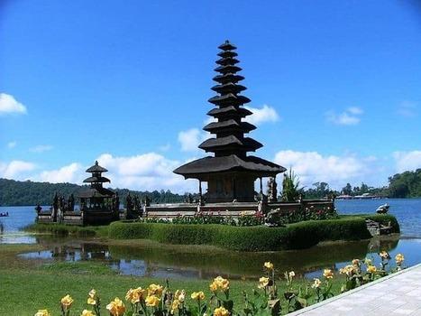 Paket Tour Bali 3 Hari 2 Malam Termasuk Hotel 3   fastatour   Scoop.it