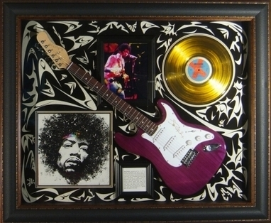 Selling Music Memorabilia on eBay | Great Business Ideas | Scoop.it