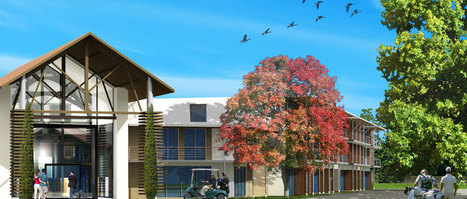 Real Estate Advisers & Consultants in Chandigarh | Property in Chandigarh | Scoop.it