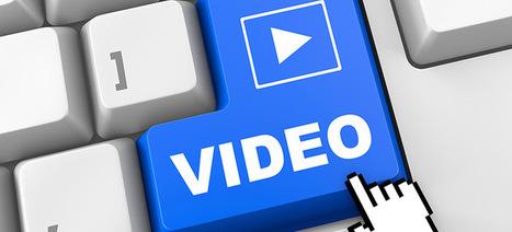 A explosão do consumo de vídeos online no Brasil e no mundo | Brasil - Brazil | Scoop.it