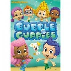 Bubble Guppies Toys, Dolls, and Figures | My Best Squidoo Lenses | Scoop.it