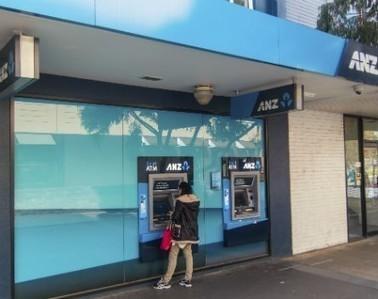 La banque australienne ANZ acquiert une plateforme de dons | Banque et innovation | Scoop.it