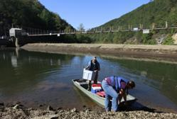 10 years of cleanup bring Ocoee River back to life | All about water, the oceans, environmental issues | Scoop.it