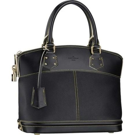 Louis Vuitton Outlet Lockit PM Suhali Leather M91888 For Sale,70% Off   Louis Vuitton Authentic Handbags_lvbagsatusa.com   Scoop.it