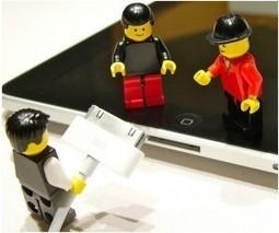 Réputation 2.0 : Quand les salariés se mettent à taper sur leur entreprise   Le blog du Communicant 2.0   Matthieu Web 2   Scoop.it