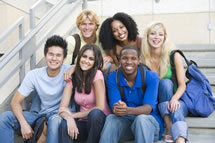 Five things students say they want from education | Educación a Distancia y TIC | Scoop.it