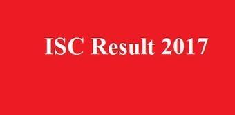 ISC Result 2017 | Mintbeatz | Scoop.it