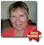 Word Alive Press ~ 2013 Free Publishing Contest Winners | Bestseller Wisdom | Scoop.it