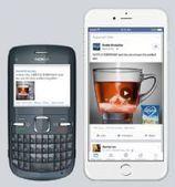 Facebook lanceert Creative Accelerator | Creative Feeds | Scoop.it