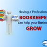 Shoebooks : Bookkeeping Services