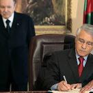 Hydrocarbures, corruption et ministre en fuite en Algérie   DZ-mag.net   Scoop.it
