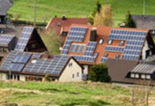 How Germany Is Getting to 100 Percent Renewable Energy - Truthdig | real utopias | Scoop.it