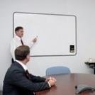 Zijn uw werknemers onbewust incompetent?   SocialeDialoog   Scoop.it