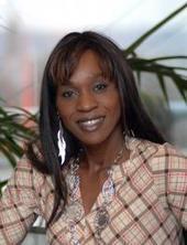 La médiation professionnelle arrive en Afrique. - Village de la justice (Blog) | Plafond de verre lié à l'origine | Scoop.it