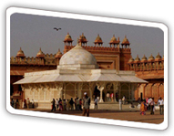 Golden Triangle Tour With Pushkar | Golden Triangle Tour Package | Scoop.it