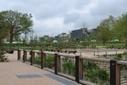Eco-quartiers.fr : le 1er espace de DÉBAT en LIGNE sur les éco-quartiers et la ville durable | actions de concertation citoyenne | Scoop.it