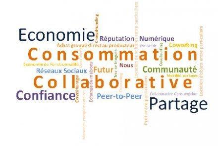 100 sites pour consommer sans posséder | Consommation Responsable | Scoop.it