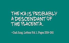 Some Carl Jung Quotations XLIX | Carl Jung Depth Psychology | Scoop.it