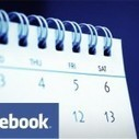 An Editorial Calendar for Facebook? Absolutely. | What I Find Interesting by Alwaysme3 | Scoop.it