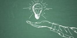 Oser l'innovation dans la réorganisation des achats - Décision Achats | Créer de la valeur | Scoop.it