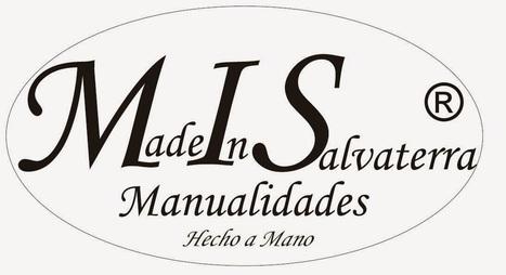 Umá De Oliveira Rodríguez: Made In Salvaterra | #CarnavalRRPP | Scoop.it