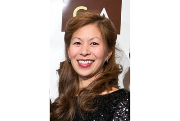 Museum of Chinese in America names Nancy Yao Maasbach as President / Director | Art Daily | Asie | Scoop.it