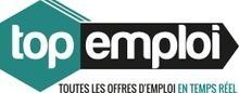 top-emploi.fr - Le Plan régional d'insertion des travailleurs handicapés est signé | Le handicap face au travail | Scoop.it