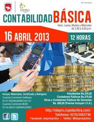 Ow.ly - image uploaded by @Ideprotachira | ADMINISTRACIÓN DE EMPRESAS | Scoop.it