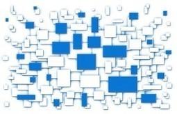 Instrumentalisme deweyen et éducation | Implications philosophiques par Pierre Gégout | Outils et réflexions pour élaborer des progressions info-documentaires du collège au lycée | Scoop.it