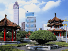 Best Recreational Activities in Taipei City   Traveler's Diary   Travel - Just Go For It   Scoop.it