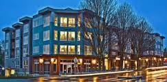 New York Life pays $27.5M for new Wallingford apartment building in Seattle   Investment Real Estate: Commercial & Residential Seattle   Scoop.it