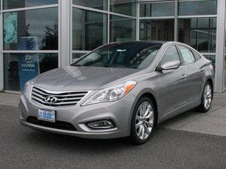 Everett Hyundai | Jack Carroll's Skagit Hyundai | Scoop.it