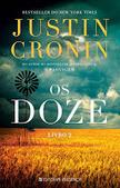 Morrighan: Opinião: Os Doze (A Passagem #2) de Justin Cronin | Ficção científica literária | Scoop.it