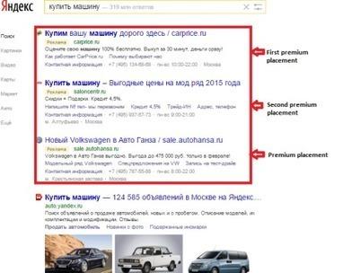 Comment développer votre e-business avec Yandex Direct ?   Digital 909   Scoop.it