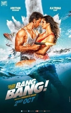 Download Bang Bang (2014) Movie Songs - MP3 Full Album Songs | Gaana Bajatey Raho | Free Music Downloads, Hindi Songs, Movie Songs, Mp3 Songs - Download Free Music | Scoop.it