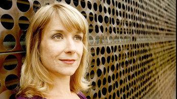 Belle De Jour author explains why Aberdeen sex industry went social | Escorts | Scoop.it