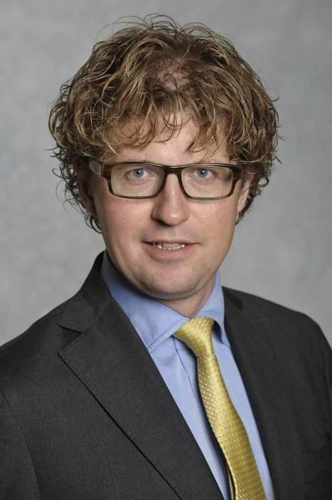 Coalitie wil af van toelage kleine scholen - Telegraaf.nl | Rosalie van Eyk verzorgingsstaat | Scoop.it