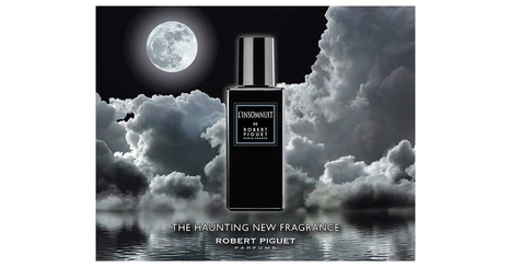 Robert Piguet L'Insomnuit ~ Niche Perfumery ~ Fragrantica | Jalel Mokni | Scoop.it