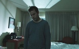 SXSW 2012 Review: SLEEPWALK WITH ME | Machinimania | Scoop.it