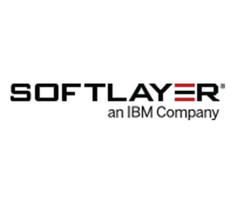 IBM to Convert Its Software Portfolio into Cloud Computing Services | Information Technology Visual Content | Scoop.it