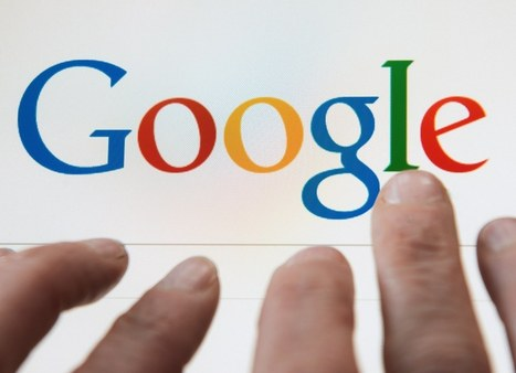 11 Google Tricks That Will Change the Way You Search | GooglePlus Expertise | Scoop.it